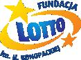 Fundacja Lotto im. Heleny Konopackiej