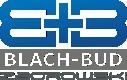 Blach-Bud Jozef Zborowski